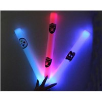 LED pong pong stick