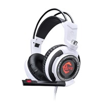 7.1 Surround  Professional Gaming headset
