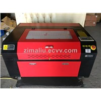 700*500MM CNC CO2 Laser Engraving Cuting Machine/Laser Engraver Cutter 7050 (HQ7050)