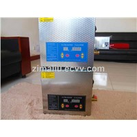 Stainless Steel 30L Liter Ultrasonic Cleaner (MEK-30L)