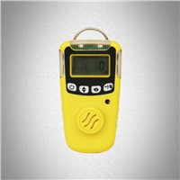 14 portable gas alarming detector