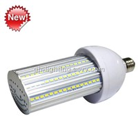 CE RoHS approved 2700k-6500k 105LM/W LED street light for outdoor pathway lighting GH-HL (SMD 5730)