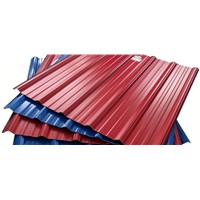 Plastic Roof Tiles, Plastic tile roof, plastic roofing panel