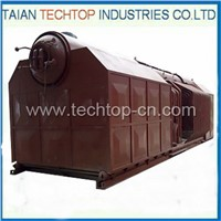 Boiler Steam Boiler Coal Fired Boiler Oil Boiler Gas Boiler Biomass Boiler