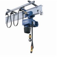YKL electric chain hoist
