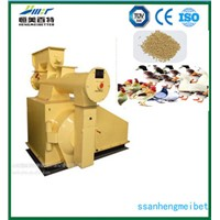 high quality of chiken feed pellet machine with best price