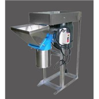 Food Processing Machine/Automatic Garlic Grinding Machine For Sale