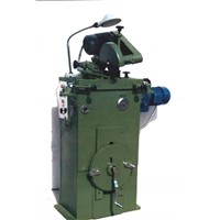 HOT SALE Saw blade sharpening machine