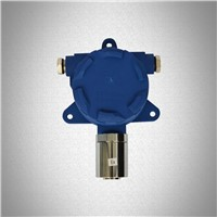 HuaFan Wire gas detection transmitter