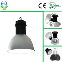 30w-200w LED High Bay Light