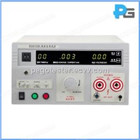 AC 5KV Withstand Voltage Tester