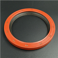 Professional Maufacturer with Good quality Oil seals