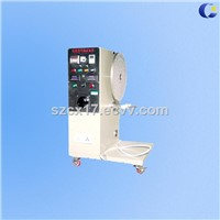 IEC60335-1 Power Cord Flexibility Tester