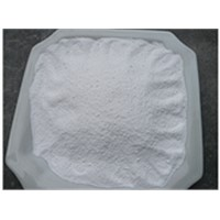 Matting Agent K7216 for Polyester/TGIC Based Powder Coatings