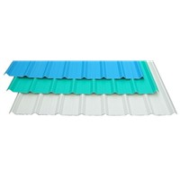 Spanish Roof Tile, Spanish Tile Roof, plastic Spanish tile roof