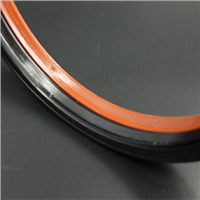 Main gear shaft oil seals /Rubber oil seals for main gear