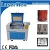 portable 60w mini crafts laser cutter machine price