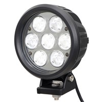 70W CREE Off Road LED Light,LED Driving Light,Off Road LED Driving Lamp,Off Road LED Worklamp