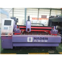 HDQG3015 Laser cutting machine