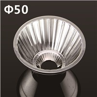 new 2016 light reflector for ceiling light