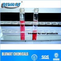 BWP-401 Color Fixing agent for paper mill