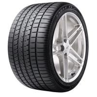 Goodyear Tires P315/40ZR19, Eagle F1 Supercar