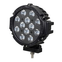 60W Led Driving Lights, Driving Lights, LED Offroad Lights