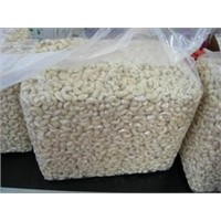 Cashew  nut, almond Nuts and other nuts for sell