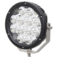 CREE LED Work Lamp,LED Work Light,LED Worklamp,Auto LED Work Light