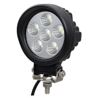 18W LED Work Light, LED Worklight, LED Work Lamp