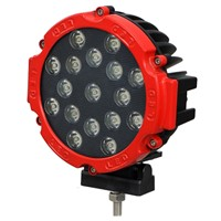 51W Led Driving Lights, Driving Lights, LED Offroad Lights