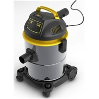 Wet&Dry&Blower 3 IN1 Vacuum Cleaner
