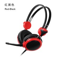2016 Newest fashion headset for PC computer