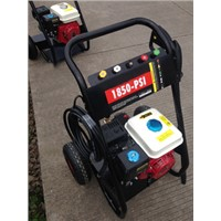1850GF Gasoline High Pressure Washer chinacoal10