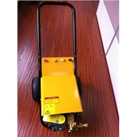 2.2KW 100BAR Electric Portable Pressure Washer chinacoal10