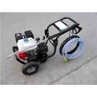 2900GF Gasoline High Pressure Washer chinacoal10