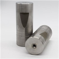 Tungsten Carbide Heading Die