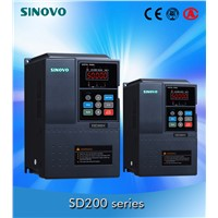 wholesale low price inverter 220V avriable types