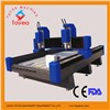 Double heads Glass/marble/granite/Tile CNC Engraving machine TYE-1530-2