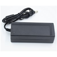 100-240v switching ac charger 12v3a ac dc adapters power adapter