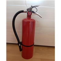 10 Lbs UL certificated dry powder fire extinguisher