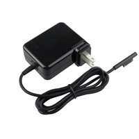 15V1.6A microsoft surface pro4 charger tablet ac adapter