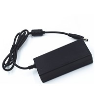 7.5v 5A desktop power supply adapter with power adaptor safety mark