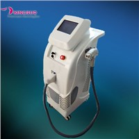 808/810nm diode laser permanent laser best hair removal