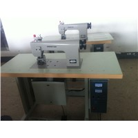 Keestar 60D Ultrasonic Bag Making Machine