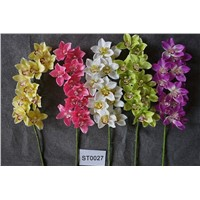 artificial flower factory
