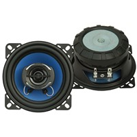 Coaxial Car Speaker CS-656