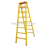 FRP Ladder Room Supply