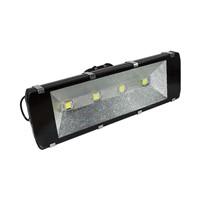Hot Sale 60W/80W/100W/120W/150W/200W/250W/300W LED Flood Light for Workshop, Tunnel