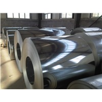 Q235 Cold Rolled Steel Sheet (coil)
